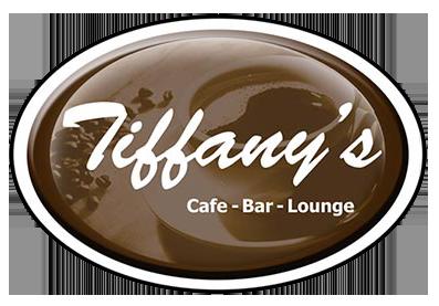 Cafe Bar Lounge Hannover